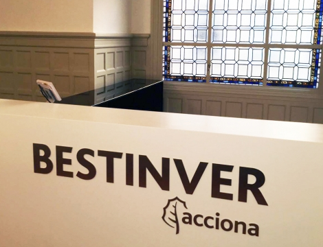 Bestinver Acciona