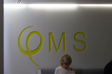 Clínica QMS 2