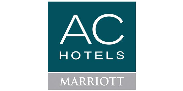 Logo AC HOTELES