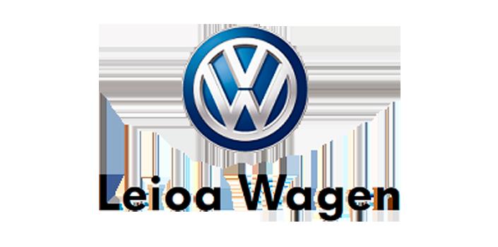 Logo Leioa Wagen