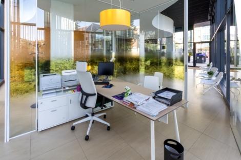 Oficina CRN 4