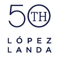 López Landa